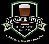 Charlotte Street Pub